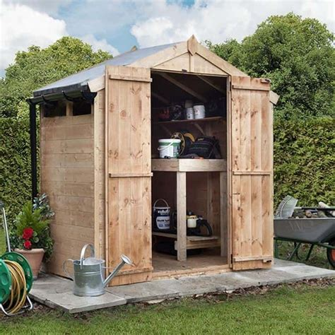 Small Sheds by Small Storage Sheds Who Has The Best Small Storage Sheds