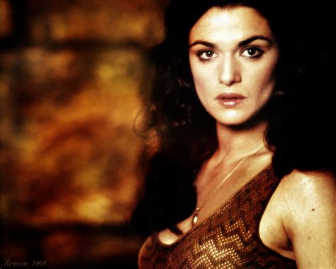 name of actress in the mummy rachel weisz the mummy hd wallpaper background images