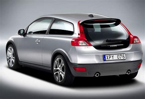 Gambar Mobil Gambar Mobilvolvo Xc90 by Gambar Kelebihan Kekurangan Volvo S40 Pajak Mobil Interior