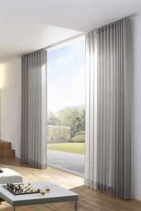 Vorhang Mit Schiene : gardinen f r schienen gardinen rollos vorhang auf f r unseren ratgeber vorhang gardinen set ~ Sanjose-hotels-ca.com Haus und Dekorationen