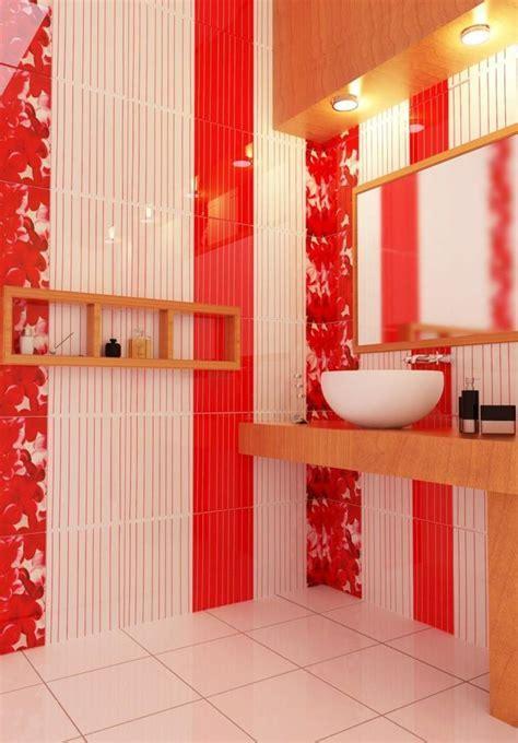 idées carrelage salle de bains en 26 photos fantastiques