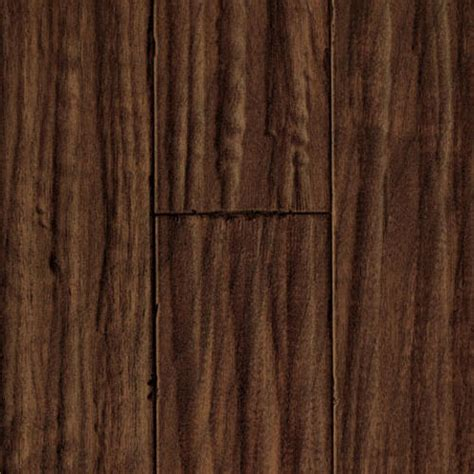 hardwood floors at menards hardwood flooring t mould prefinished 3 4 quot x 78 quot at menards 174