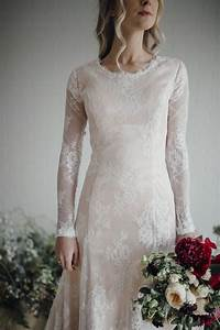 177 best elizabeth cooper design original collection With elizabeth cooper wedding dresses