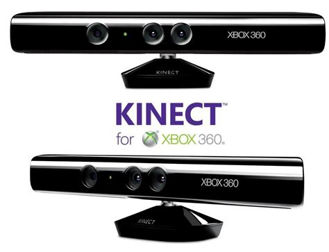 xbox 360 console with kinect how to hack microsoft kinect sensing console of xbox 360