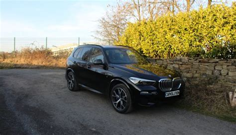 bmw  series   xdrived  sport