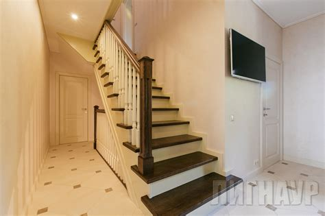 prix escalier en colima 231 on wikilia fr
