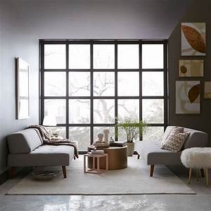retro tillaryr 2 sofa sectional west elm With west elm tillary sectional sofa