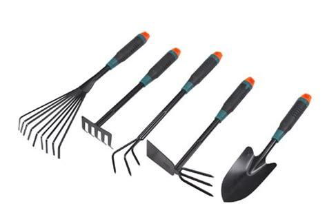 Different Kinds Of Gardening Hand Tools-buy Gardening
