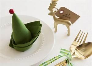 Papierservietten Falten Weihnachten : die besten 25 servietten falten weihnachten ideen auf pinterest servietten falten ~ Watch28wear.com Haus und Dekorationen