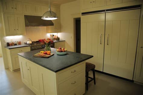 restoration kitchen cabinets take a sneak peek at brett waterman s restored homes 1915