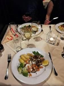 Restaurant In Passau : bouillabaisse fischrestaurant passau restaurant reviews phone number photos tripadvisor ~ Eleganceandgraceweddings.com Haus und Dekorationen