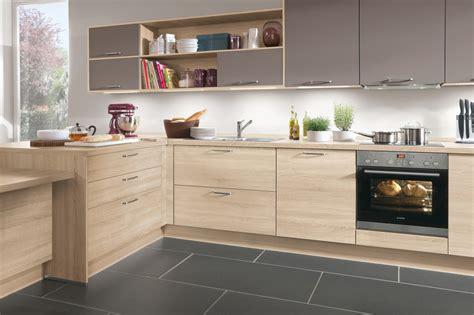 le chene cuisine meuble cuisine chene meilleures images d 39 inspiration