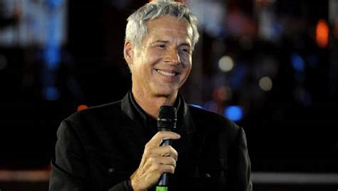 His career spans several decades. Claudio Baglioni sarà il conduttore del festival di ...