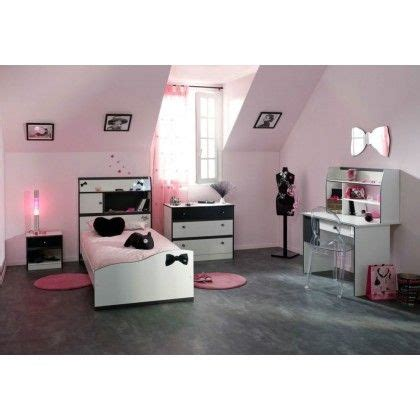 bureau fillette 18 best images about déco chambre enfant on