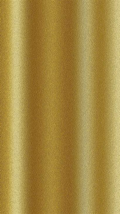 Gold Metallic Android Resolution Wallpapers