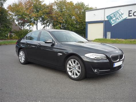 bmw 530d pictures guitigefilmpjes picture update bmw 530d xdrive f10