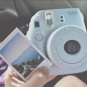 Wo Kann Man Günstig Küchen Kaufen : wo kann man so eine kamera kaufen in wien foto fotografie ~ Bigdaddyawards.com Haus und Dekorationen