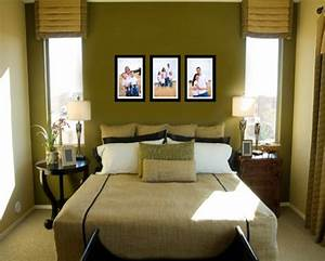 ideas on how to decorate a small bedroom romantic bedroom With ideas on how to decorate a small bedroom