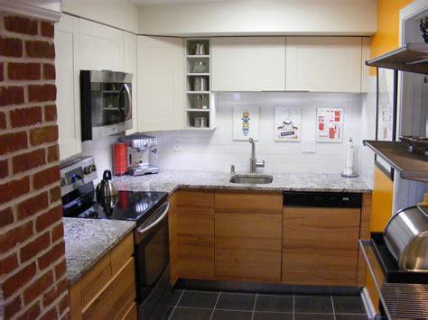 space saving hacks  small kitchens easyfundraising blog