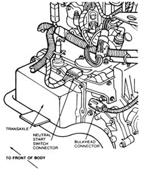 Saturn Mfi Sohc Cyl Repair Guides