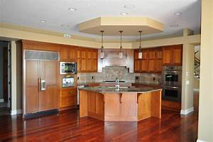 beaufiful flip or flop kitchens pictures gtgt kitchen With kitchen cabinets lowes with flip flop wall art