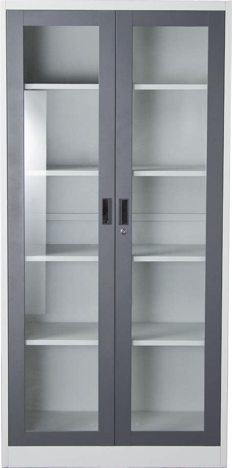 Bookcase With Lock bookcase with glass door key lock entry hedgeapple