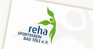Bad Design Zeitschrift : logo design komma design ~ Markanthonyermac.com Haus und Dekorationen