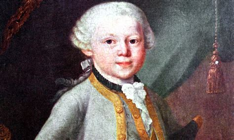 Mozart 250 Classical Opera Plans 27 Year Celebration Of