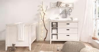 babyzimmer junge baby zimmer deko junge home design und möbel ideen