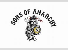 Sons of Anarchy Cigar Coming from Black Crown halfwheel