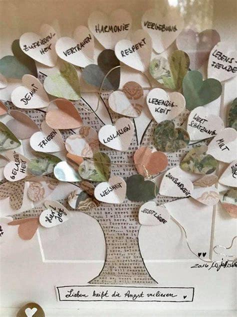 lebensbaum mit persoenlichen wuenschen lebensbaum mit