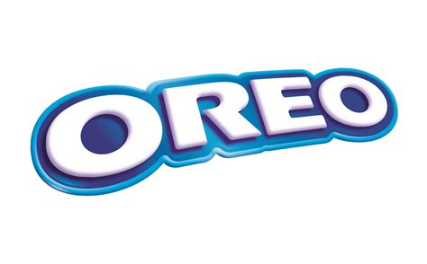 The gallery for --> Oreo Logo Png