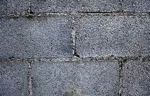 comment habiller un mur en parpaing interieur ze69 With peindre un muret en parpaing