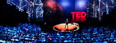 Top 5 Ted Talks for Learning English | Alba English