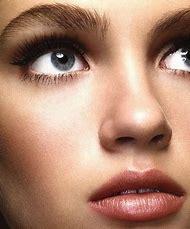 Can Men Wear Makeup