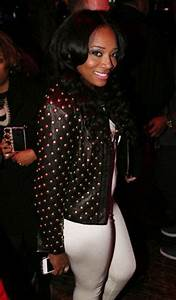 24 best images about Yandy on Pinterest   Sports skirts ...