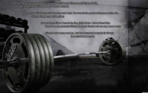 Westside Barbell Bench by For Your Eyes Only Amazing Gym Motivational Wallpapers
