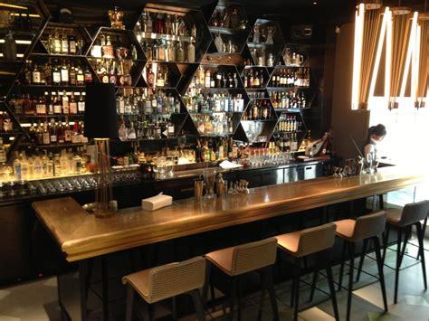 bar ideas for homes trendy home bar accessories ideas modern consumers