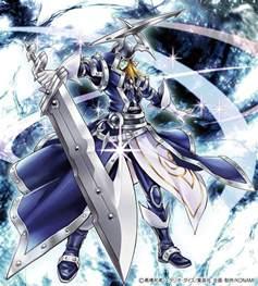 silent swordsman archetype yu gi oh fandom powered