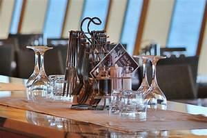 Sets De Table Originaux : diy d coration de table r aliser des sets de table originaux ~ Voncanada.com Idées de Décoration