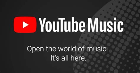 Youtube Music Trailing Behind Apple Music And Spotify