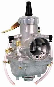 Mikuni Carburetors  U0026 Products
