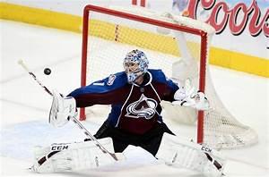 Jury finds in favor of Semyon Varlamov – BSN Denver