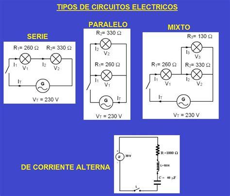 docenteca circuitos el 233 ctricos teor 237 a cuestionario