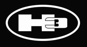 Hummer H3 Round.jpg