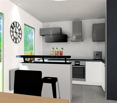 simulation cuisine 3d gratuit simulation cuisine 3d palzon com