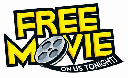 Night Giveaway Movies Tickets Ticket Cereal Cereals