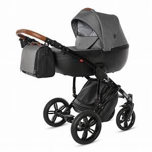 Kinderwagen Für Babys : sportime wood knorr kinderwagen und babyschalen von knorr baby ~ Eleganceandgraceweddings.com Haus und Dekorationen
