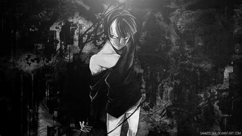 noblesse manga images tao wallpaper hd wallpaper