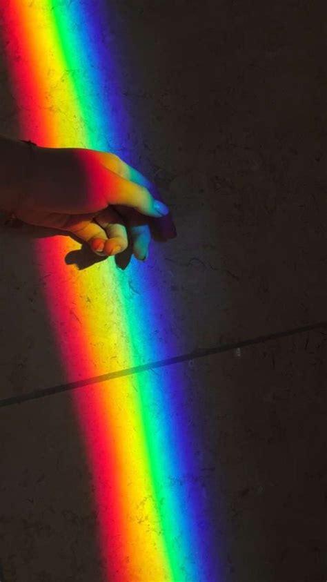 untitled via colors grunge